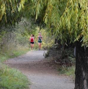 Lane & Moffet at 1.2 miles