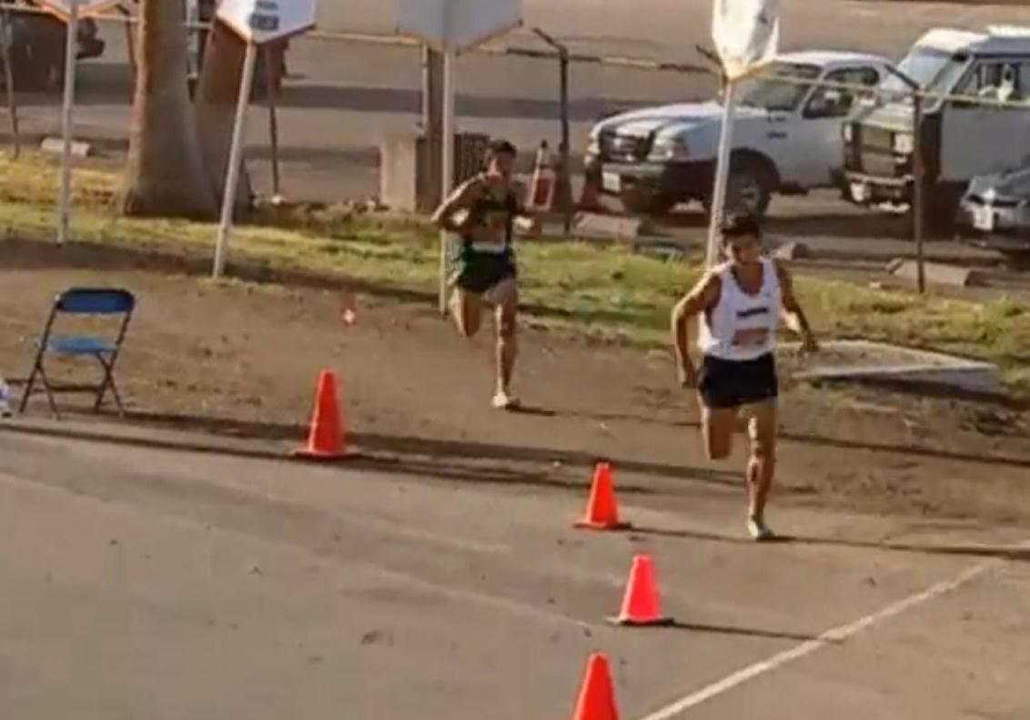 mt sac track meet 2015