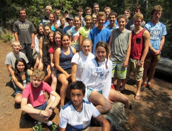 XC Camp'14 034 (1280x960)