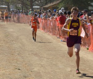 Aidan Carpenter - 13th