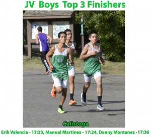 JV-Boys-Top-3-Finishers