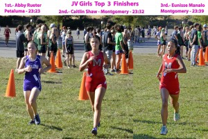Jv-Girls-Top-3