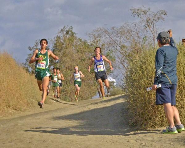 Matt-Salazar-Reservoir-Hill_BDS0141