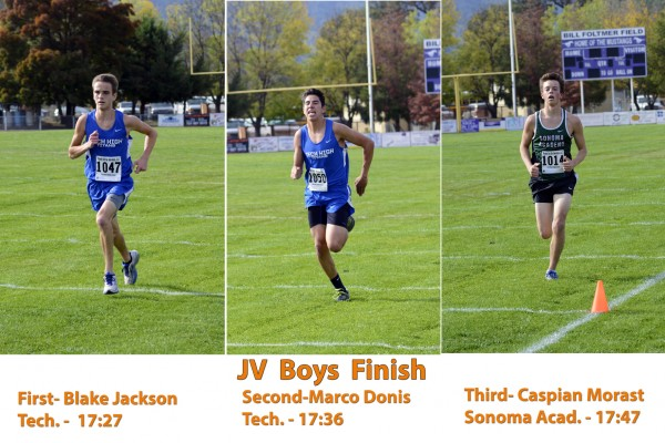 JV-Boys-Finish-1-2-3