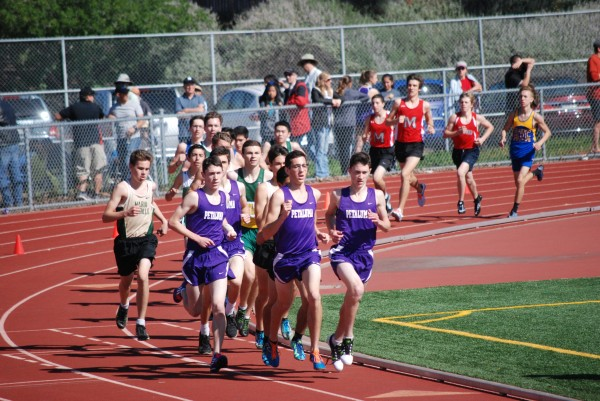 Heat of the boys 1600.