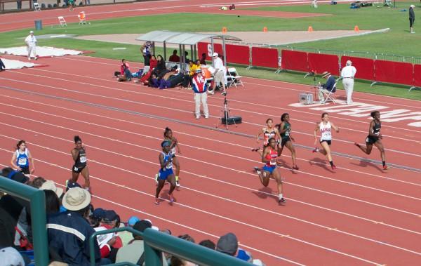 1_Kristen-Carter-100m-Finals_0247