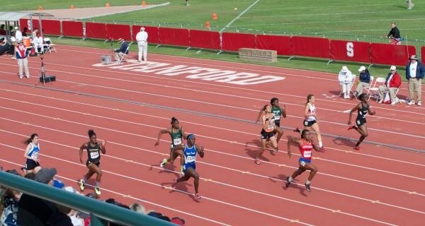 2_Kristen-Carter-100m-Finals_0250