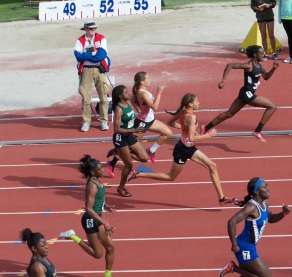 3_Kristen-Carter-100m-Finals_0253