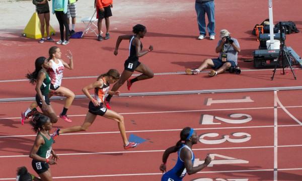 4_Kristen-Carter-100m-Finals_0254