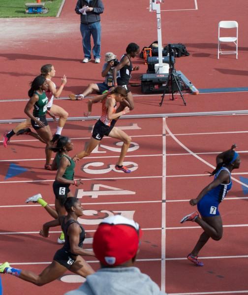 5_Kristen-Carter-100m-Finals_0255