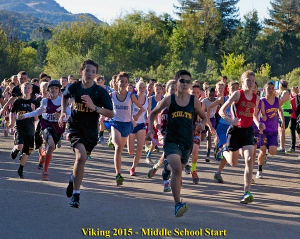 Middle-School-Start-3475