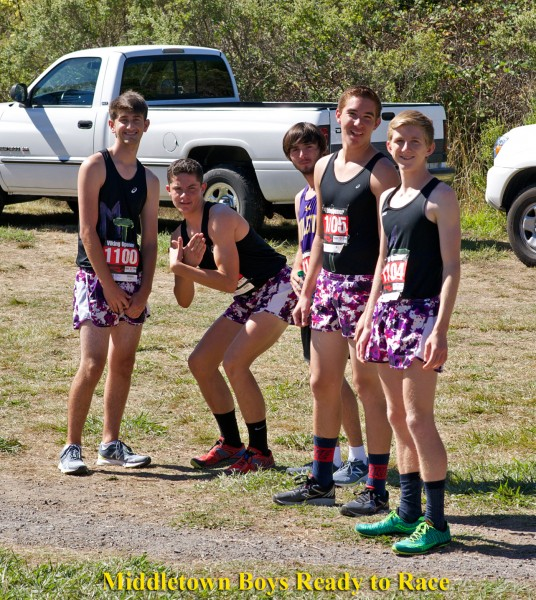 Middletown-Boys-time-pre-race-4433