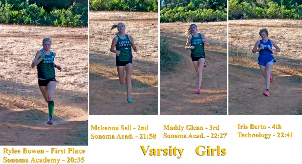Varsity-Girl-Winners